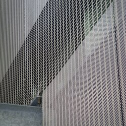 Architectural-Mesh-Valued-Engineering