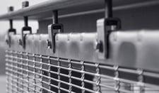 Architectural-Wire-Mesh-Facade