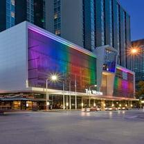 Westin-Hotel-Cleveland