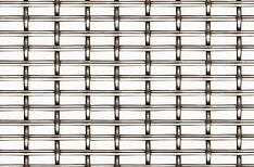 Woven-Wire-Mesh-Stainless-Steel