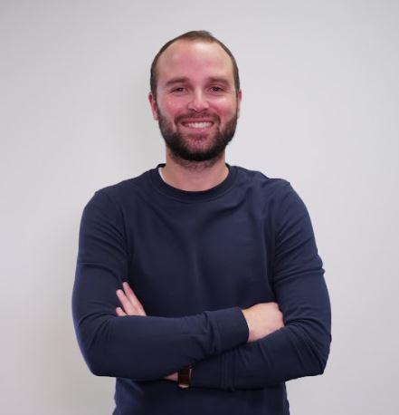 Henning Edelmeier