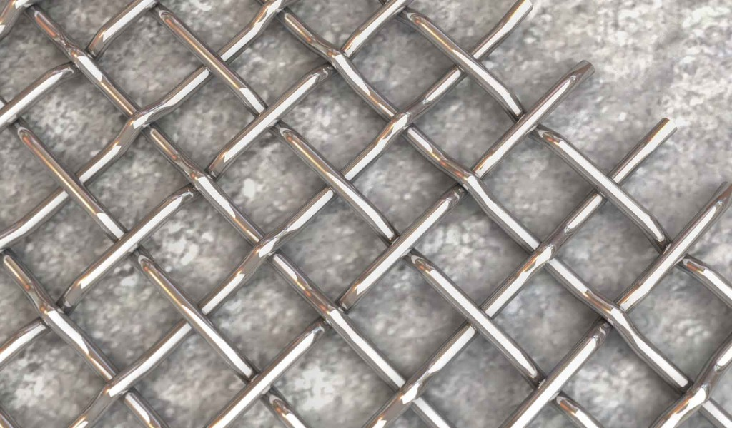304 vs 316 Stainless Steel Architectural Mesh: Which Is Right for Me?